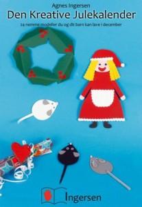 Den Kreative Julekalender