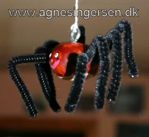 kastanje-edderkoppen18