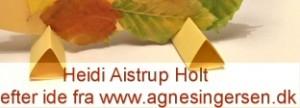 Heidi Aistrup Holt (2)b