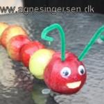 Æbleorm