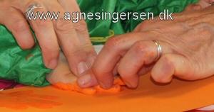 håndgræskar