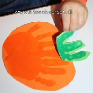 håndgræskar7