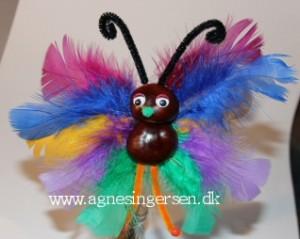 sommerfugl20