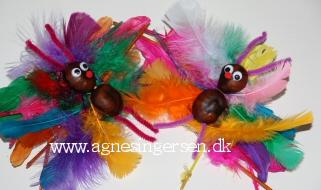 sommerfugl22