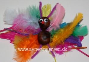 sommerfugl23