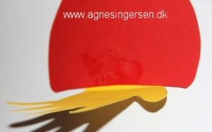 nissedreng6