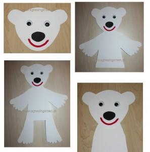bjørn15