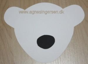 bjørn2