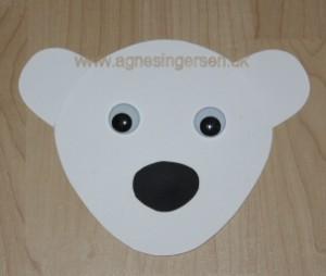bjørn5