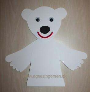 bjørn8