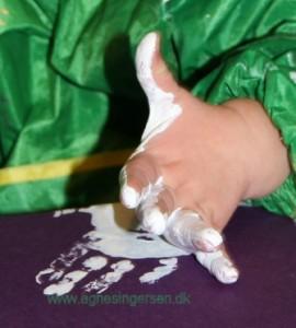 handsker11