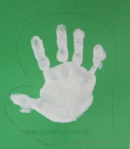 handsker5