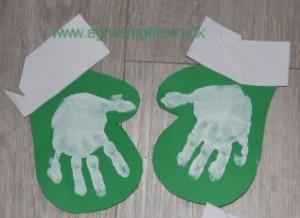 handsker6