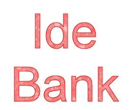 idebank1