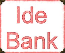 idebank1a