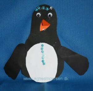 pingvin13