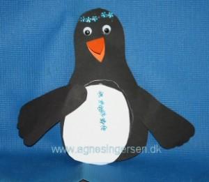 pingvin14