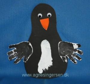 pingvin15