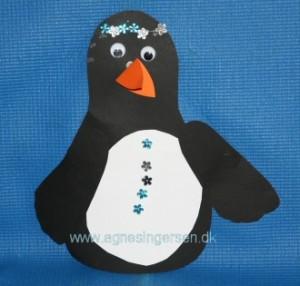 pingvin16