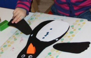 pingvin17