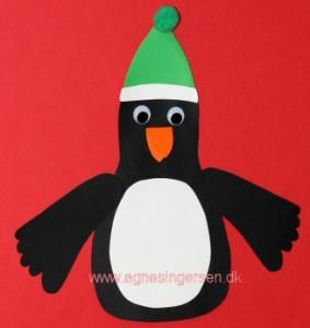pingvin21