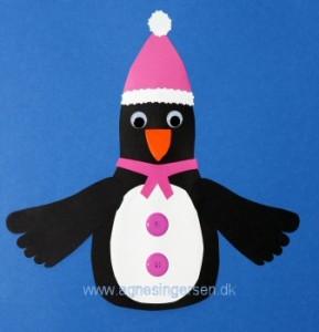 pingvin22