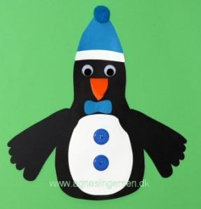 pingvin23