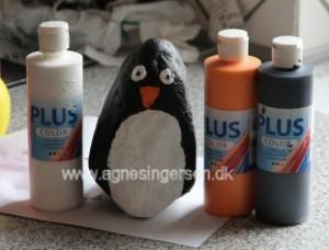 pingvin4