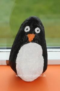 pingvin6