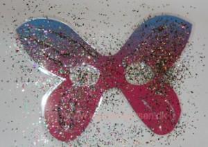 sommerfuglemaske1