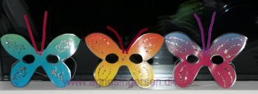 sommerfuglemaske10