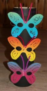 sommerfuglemaske11