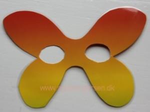 sommerfuglemaske4