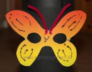 sommerfuglemaske8