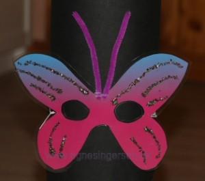 sommerfuglemaske9