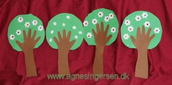 Forårstræer5