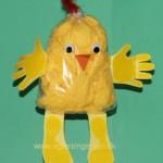 Pose kyllinger