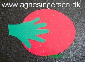 jordbær1 (2)