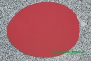 jordbær3