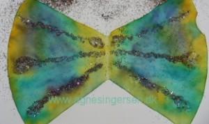 sommerfug30