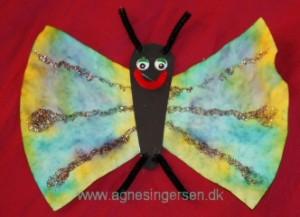 sommerfug32