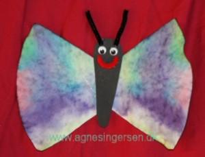 sommerfug35