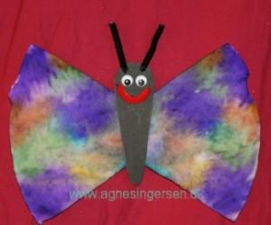 sommerfug36