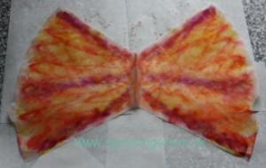 sommerfugl26