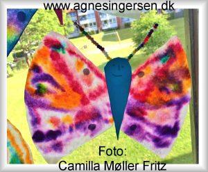 sommerfugleCamilla Møller Fritz1
