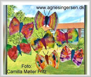 sommerfugleCamilla Møller Fritz2