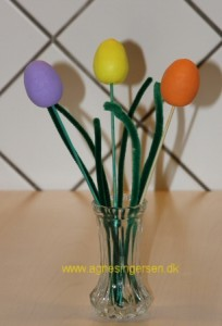 tulipaner6