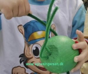 frøer2