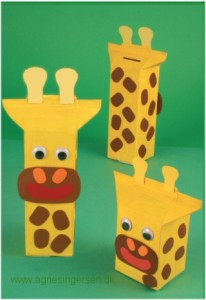 giraf20