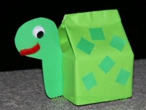 skildpadde1